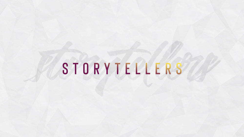 Storytellers - Original Artwork1920x1080.jpg