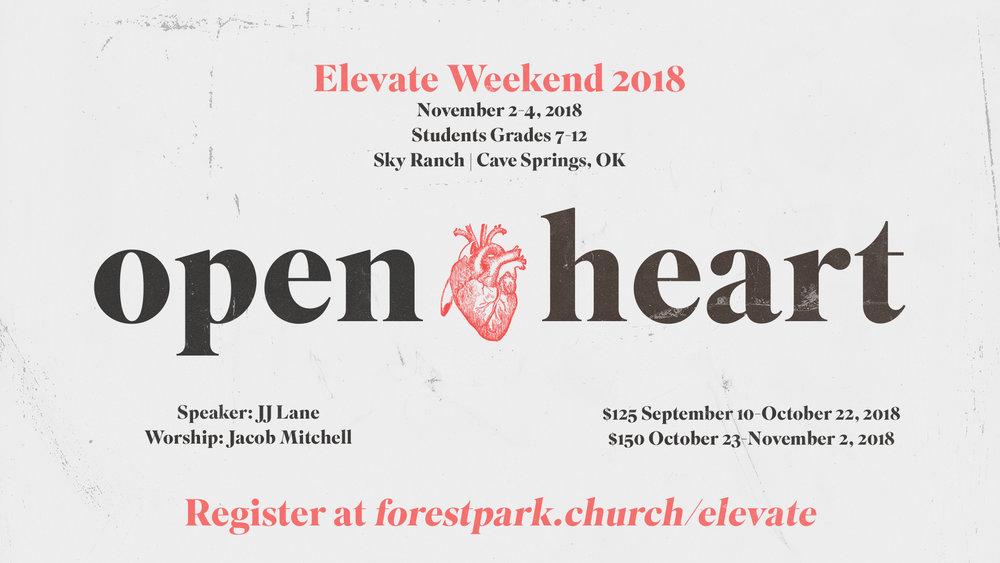 Open Heart - FP Teaser Ad 01.jpg
