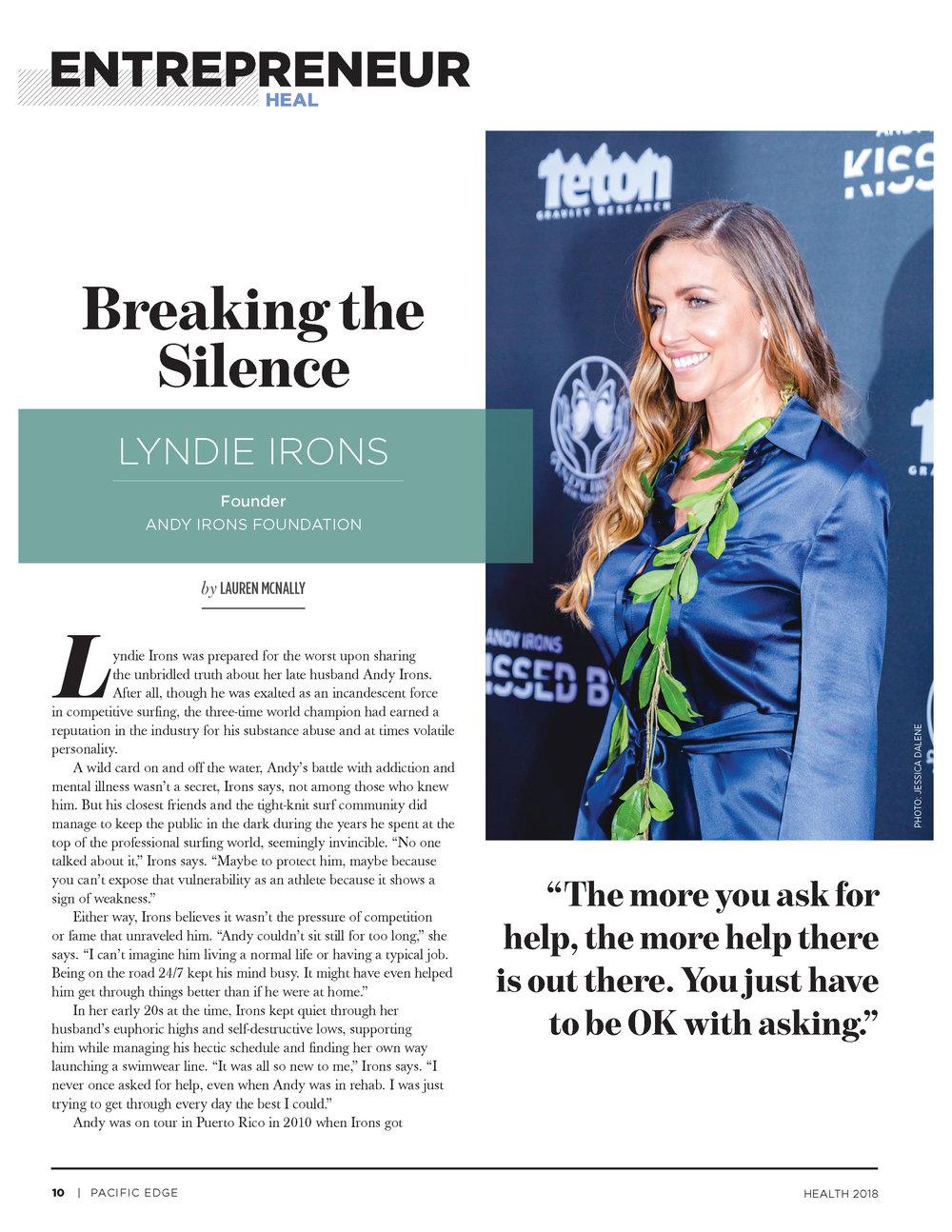 PEM 0818_Lyndie Irons_Page_1.jpg