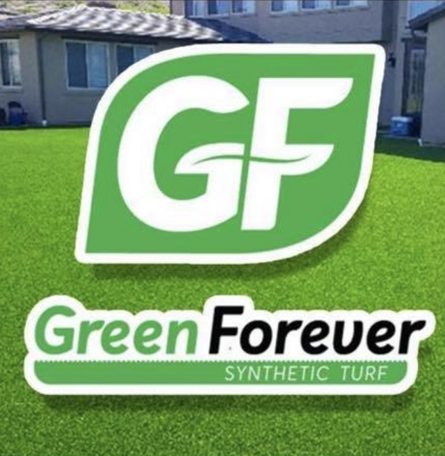 Green Forever, artificial turf