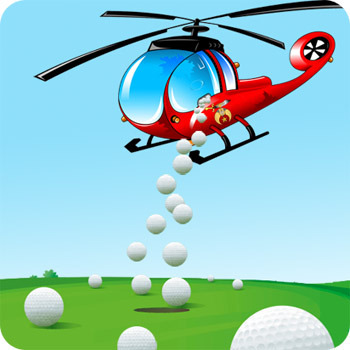golf-ball-drop-generic.jpg
