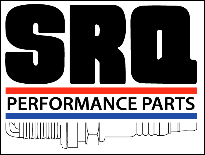 SRQperformance-700.png