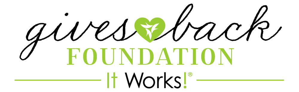 ITWorks Give Back LOGO.png