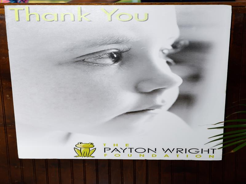 2018_10 Oct Payton Wright Palette-5828.jpg