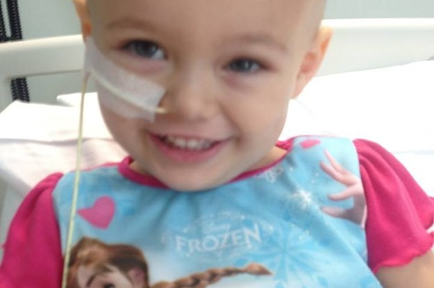a-3-year-old-girl-with-cancer-got-an-amazing-perf-2-30405-1447107148-5_dblbig.jpg