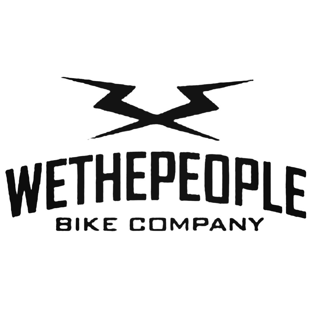 We The People Bike Co.