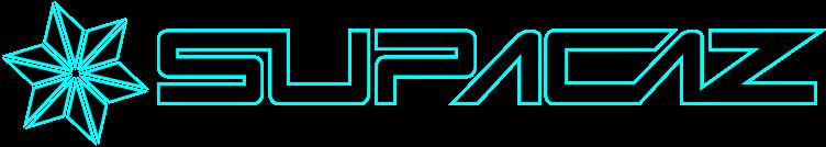 supacaz-star-logo1_55w5.png