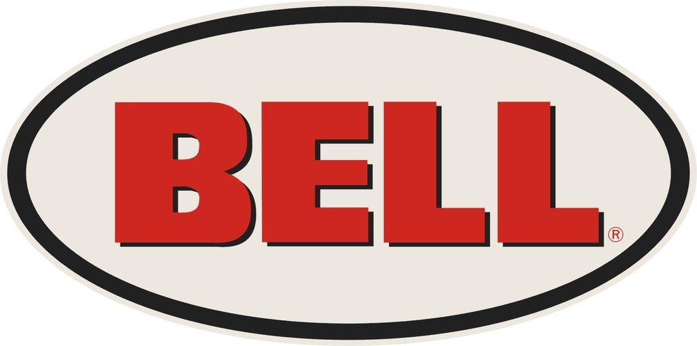 BELL-HELMETS-LOGO.jpg