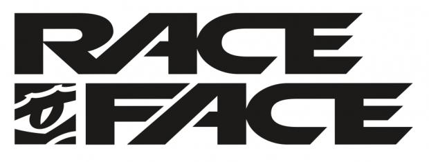 RACE-FACE-LOGO-620x235_d62cbb1a-97f0-4f73-8698-6f60703ef344_x1024.png