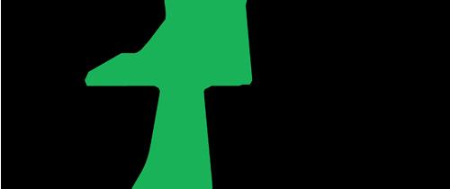 OneUp-Logo_NW-PDF.png