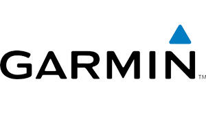 Garmin-Logo-300x183.png