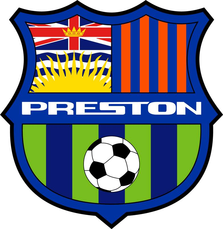 Preston GM Langley FC