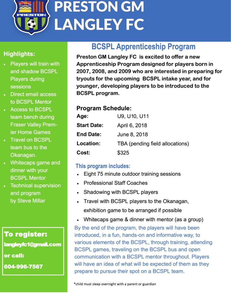 Apprenticeship-Program-768x994.jpg
