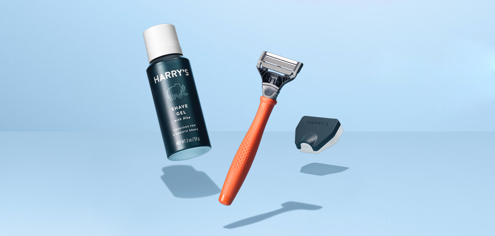 Harrys-shave-kit