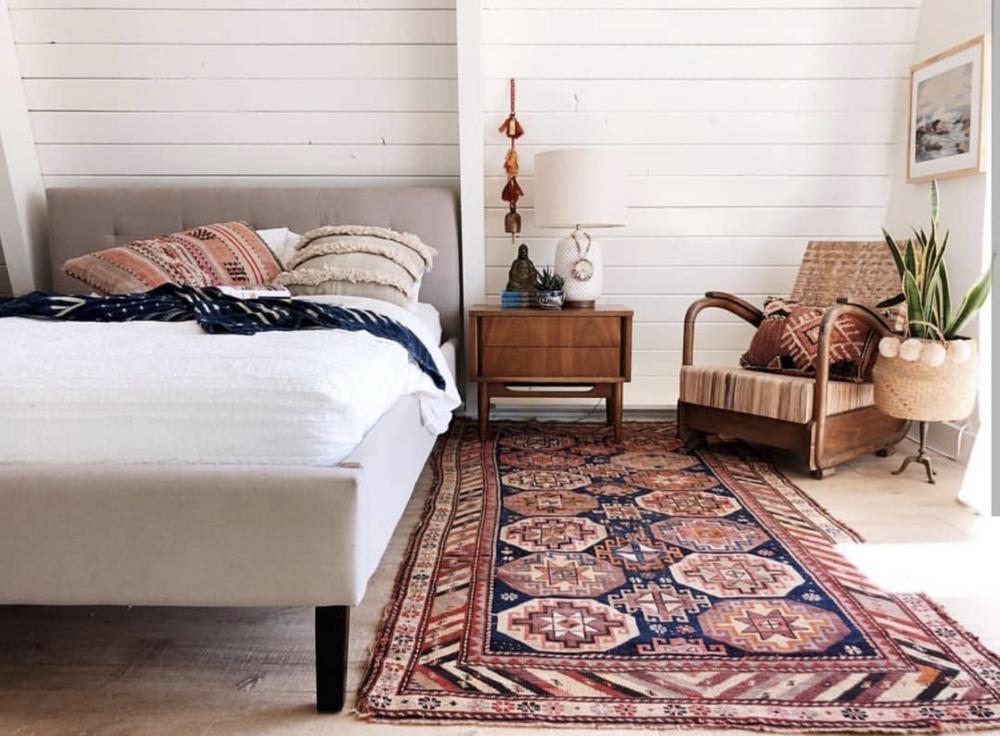 saatva-mattress