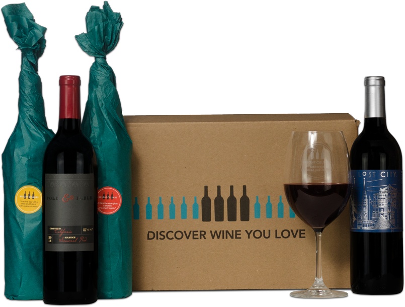 bright-cellars-wine-box