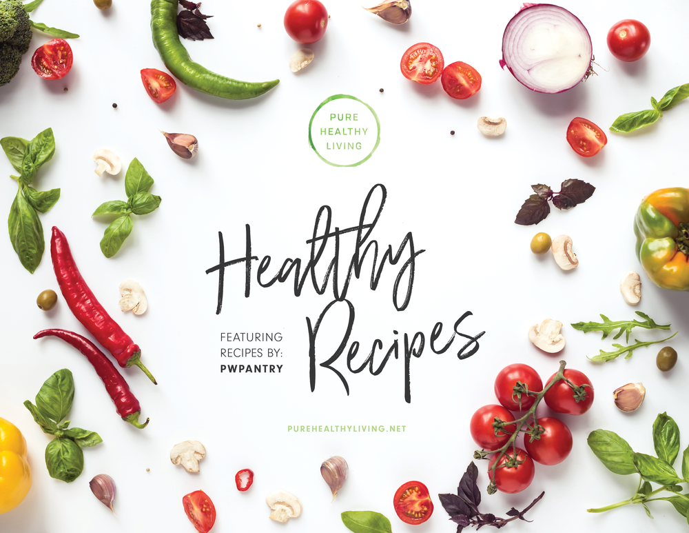 PureHealthyLiving-Free-Download-CookBook.png