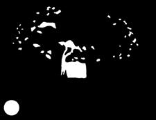 Origins-logo-86587FDE4E-seeklogo.com.png