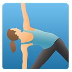 pocket-yoga.png