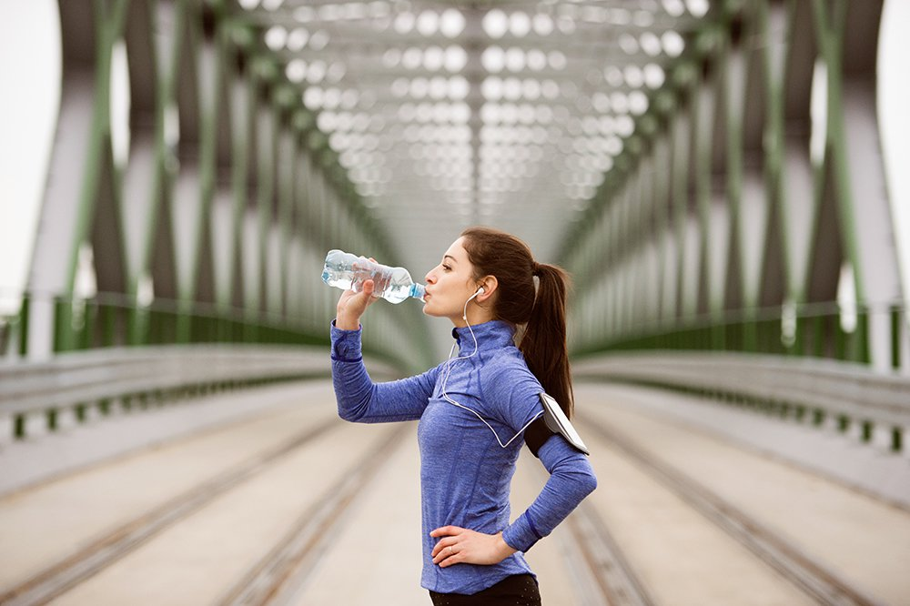 Are-You-Drinking-Enough-Water-iStock-628109390 copy.jpg