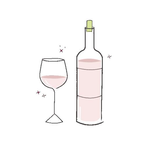 070318-drink-illustrations-01.png