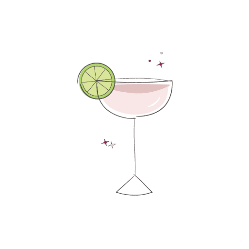 070318-drink-illustrations-09.png