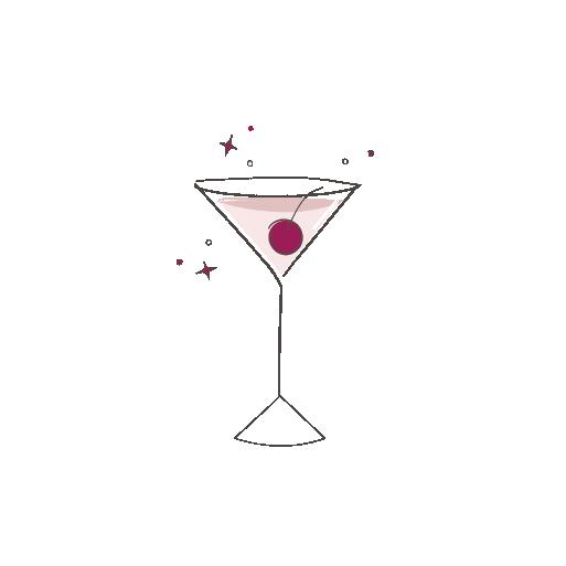 070318-drink-illustrations-07.png