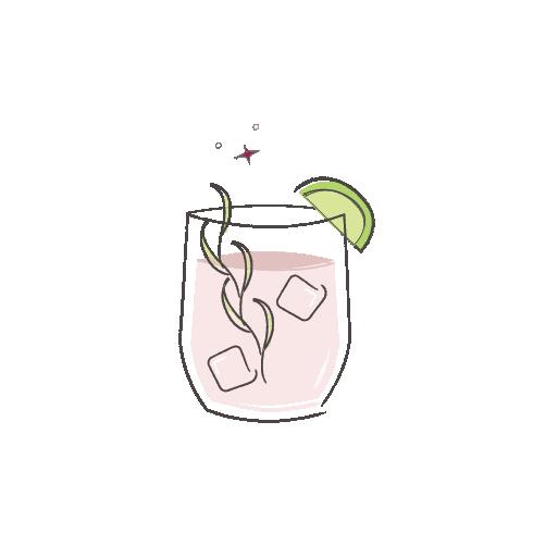 070318-drink-illustrations-02.png