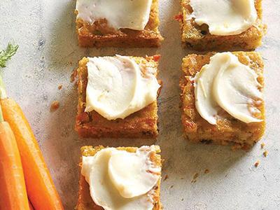 carrot-zucchini-bars.jpg