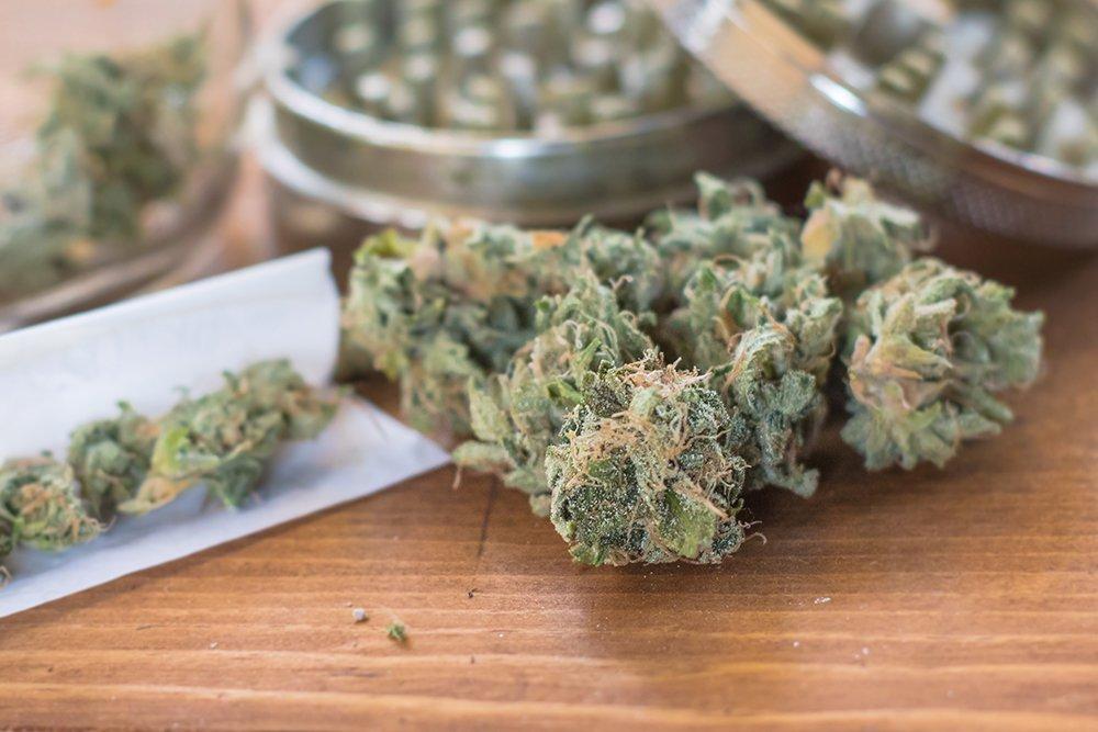 Benefits-of-Marijuana.jpg