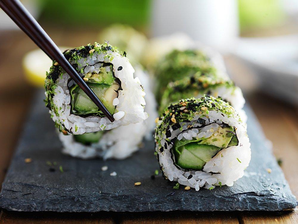 vegan-sushi.jpg