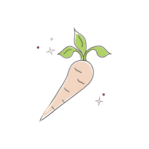 Carrot-Illustration.png
