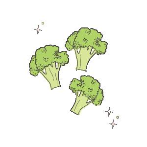 Broccoli-Illustrations.png