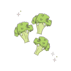 Broccoli-Illustrations.png