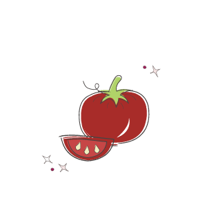Vegetable-tomato-Illustrations.png
