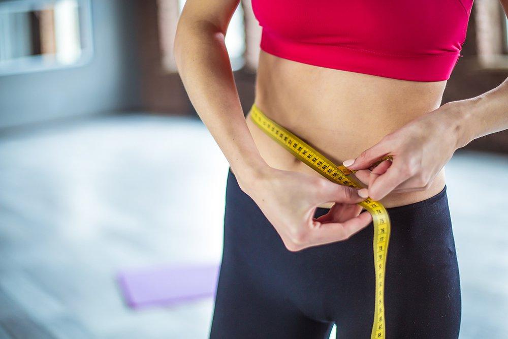 Woman-measuring-waist.jpg