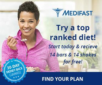 Medifast-Ad-Banner.png