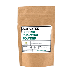 ACTIVATED-COCONUT-CHARCOAL-POWDER.png