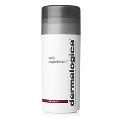 DERMALOGICA-Daily-Superfoliant.png