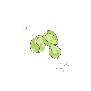 Brussel-Sprouts.png