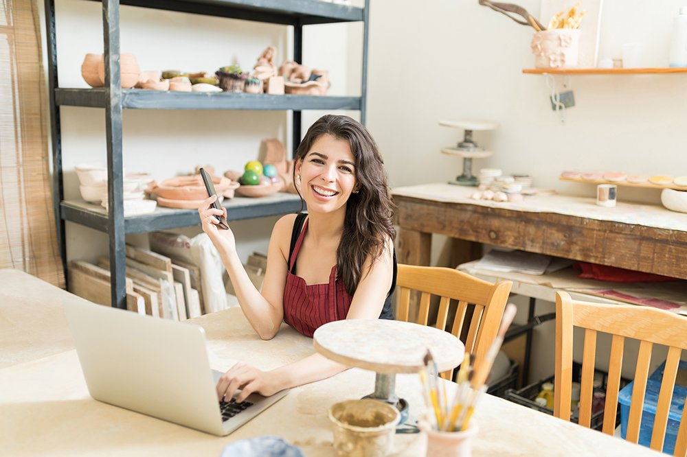 woman-working-at-home-business.jpg