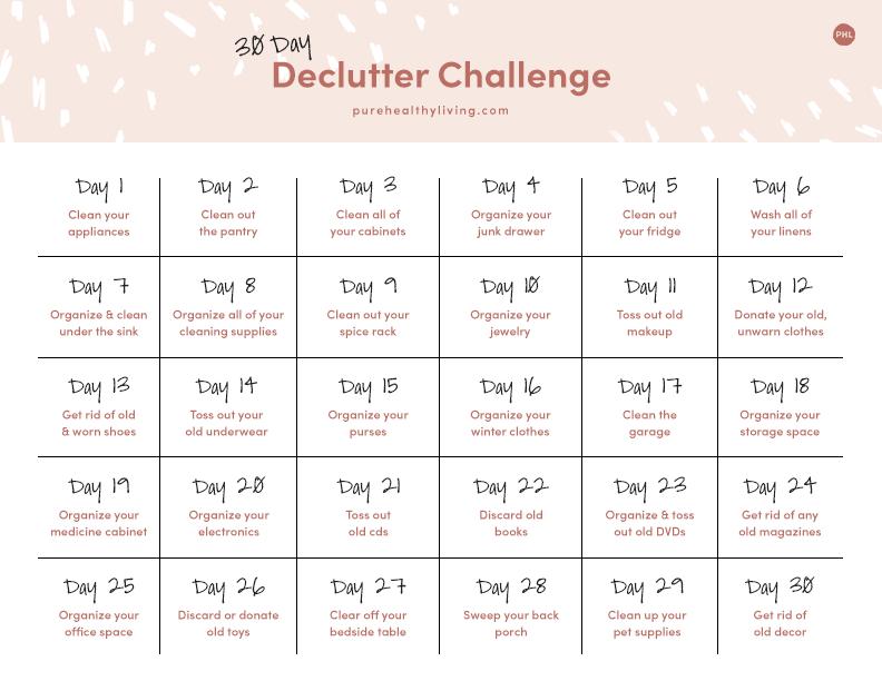 Declutter-Calendar.png