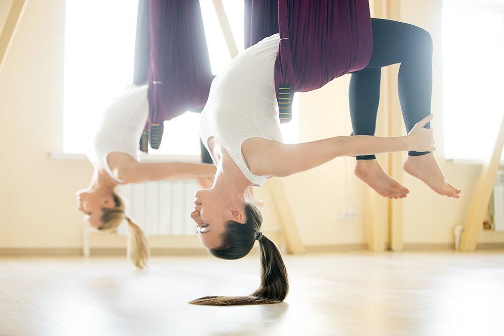 2-woman-doing-arial-yoga.jpg