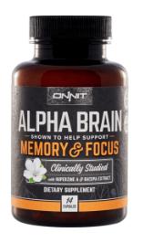 memory-and-focus.png