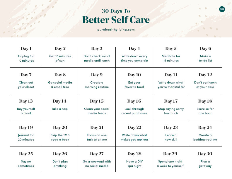 Self-Care-Calendar.png