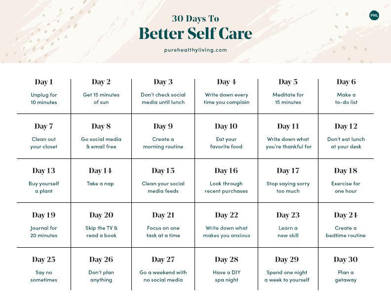 Self-Care-Calendar.png