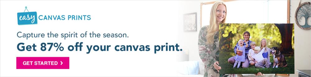 Easy-Canvas-Desktop.png