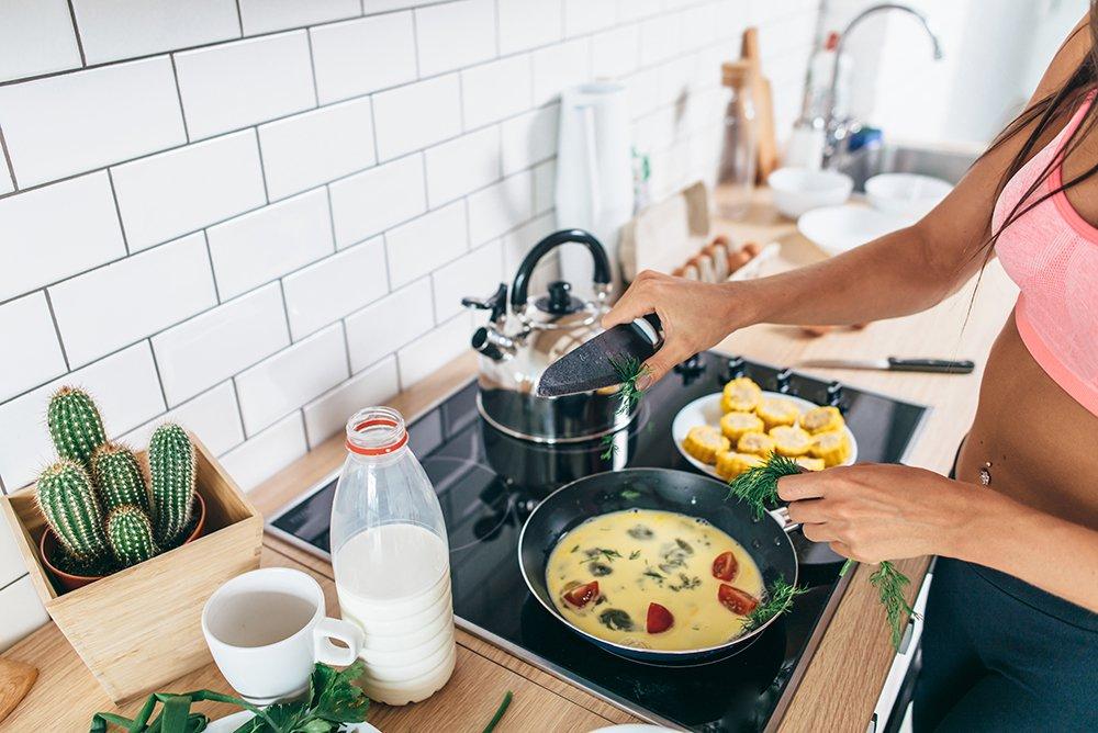 woman-cooking-meal.jpg