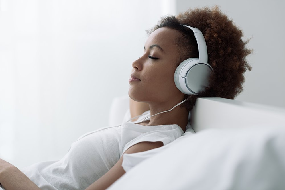 woman-relaxing-listening-to-music.jpg