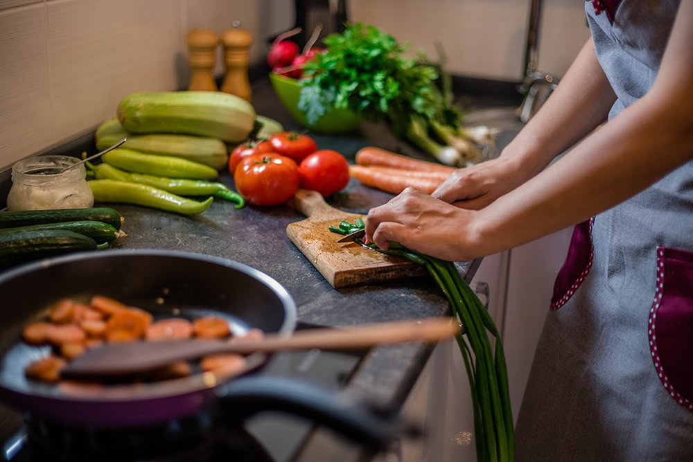 woman-chopping-vegetables.jpg
